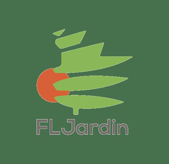 Fl Jardin